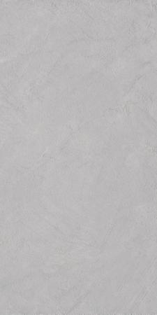 CENTRO IVORY 450x900