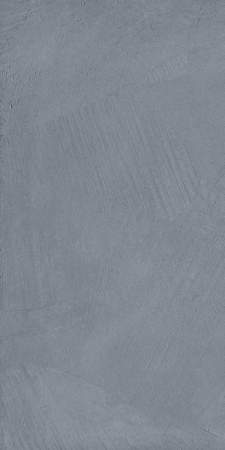 CENTRO LIGHT GREY 450x900