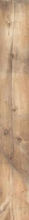 CHALET BEIGE 150x900