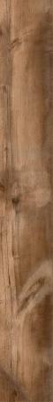 CHALET BROWN 150x900