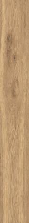 ESSENZA  BEIGE 150x900