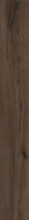 ESSENZA GREY 150x900