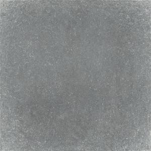 CA`DI PIETRA GRIGIO 600x600
