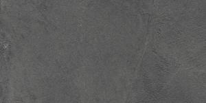 CENTRO GREY 300x600