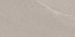 CALCARE GREY 300x600