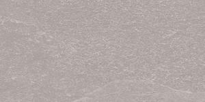 SLATE GREY 300x600