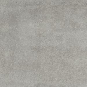 20 MM CONCRETE GRIGIO 600x600