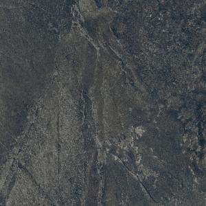 GRAND CAVE GRAPHITE 598x598