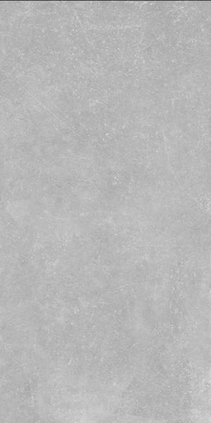 STONEHENGE GREY 600x1200