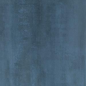 GRUNGE BLUE 598x598
