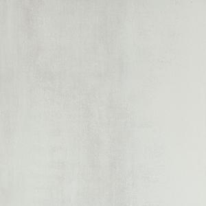 GRUNGE WHITE 598x598