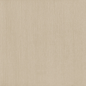 HOUSE OF TONES BEIGE 598x598