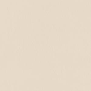 INDUSTRIO IVORY 598x598