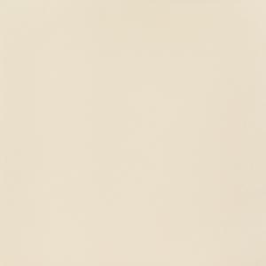 ELEMENTARY IVORY 598x598