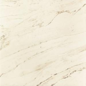 LARDA WHITE 598x598