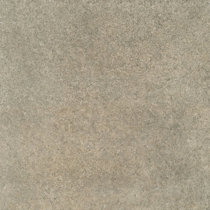 LEMON STONE GREY 598x598