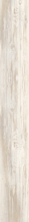 LEGNO BIANCO 150x900