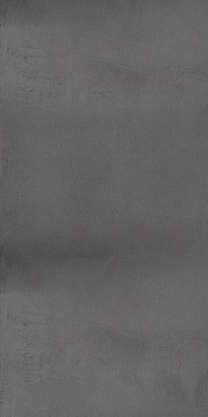 LIMESTONE BLACK 600x1200
