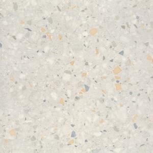 MACCHIA BEIGE 598x598