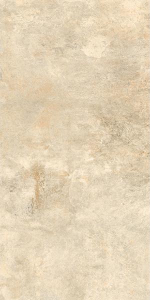 METALICA BEIGE 600x1200