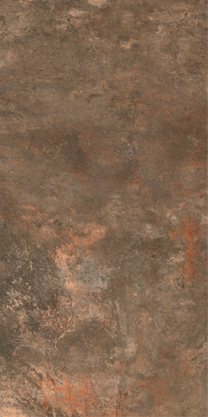 METALICA BROWN 600x1200