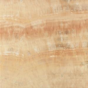 MIRABEAU 598x598