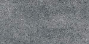 CONCRETE NERO 300x600