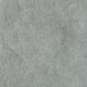 ORGANIC MATT GREY 598x598