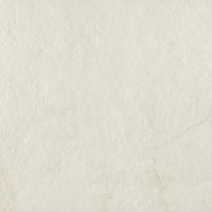 ORGANIC MATT WHITE 598x598