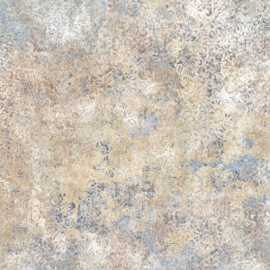 PERSIAN TALE BLUE 598x598