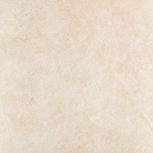 BELLANTE BEIGE 598x598