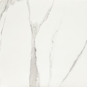 BONELLA WHITE 610x610