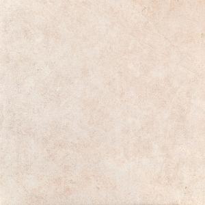 METEOR BEIGE 598x598