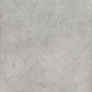 METEOR GRAPHITE 598x598