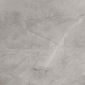 REMOS GREY 598x598