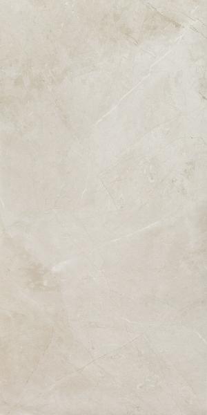 REMOS WHITE 598x1198