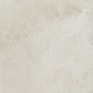 REMOS WHITE 598x598