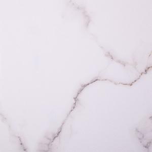WHITE STONE 598x598