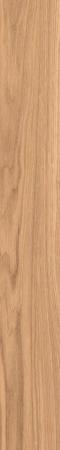 RAVELLO BEIGE 150x900