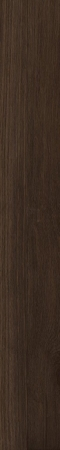RAVELLO BROWN 150x900