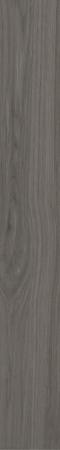 RAVELLO GREY 150x900