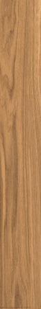 RAVELLO WALNUT 150x900