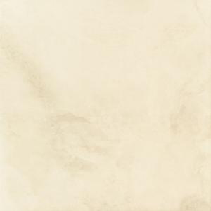 SAINT MICHEL 598x598