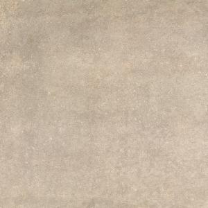 CONCRETE SABBIA 600x600