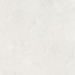 BERLIN SCORIA WHITE 598x598
