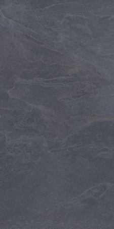 20 MM SLATE BLACK 450x900