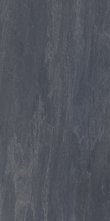 SLATE BLACK 450x900
