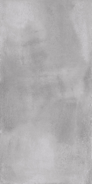 CONCRETE SMOKE 600x1200