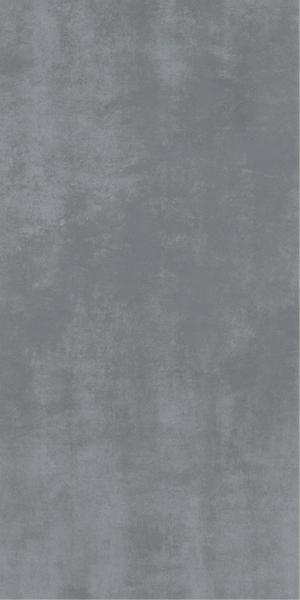 STRADA GREY 600x1200