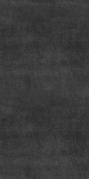 STREET LINE BLACK 600x1200